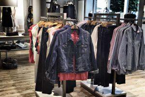 tiffany-boutique-salzhausen-juni16-6