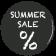summer-sales-2016