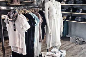 tiffany-boutique-salzhausen-juni16-14