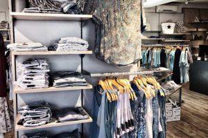 tiffany-boutique-salzhausen-juni16-17