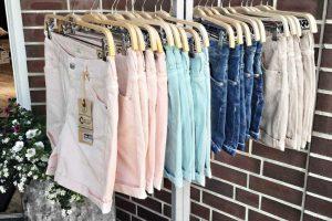 tiffany-boutique-salzhausen-juni16-18