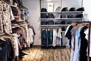 tiffany-boutique-salzhausen-juni16-19
