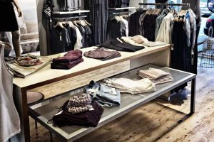 tiffany-boutique-salzhausen-juni16-2